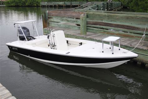 flats boats hewes research 2015 hewes boats redfisher 18 on iboats