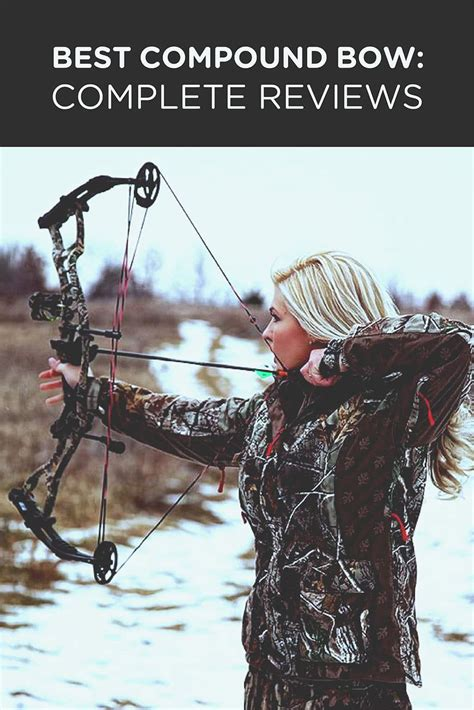 best archery best compound bow for the money reviews guide 2017