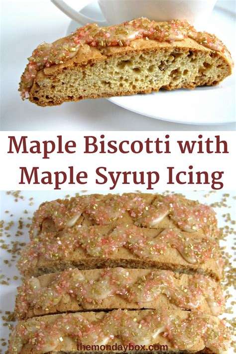 maple frosting maple cake with maple syrup frosting recipe dishmaps