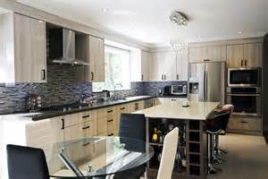 toronto and thornhill custom modern kitchen design kitchen furniture kitchen furniture toronto