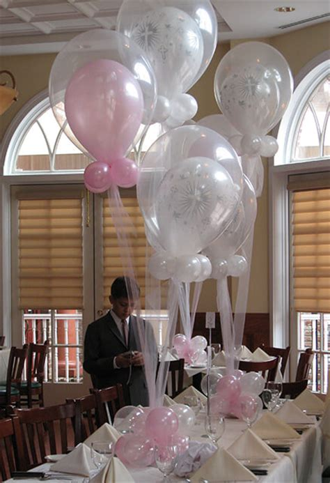 images tagged quot baptism quot balloon artistry