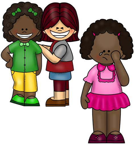 bullying clipart bullies clipart www pixshark images galleries