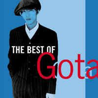 Gota European Comfort by Gota The Best Of Gota Cd At Discogs
