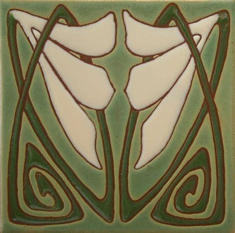 art deco tile art deco tile designs a la art deco pinterest