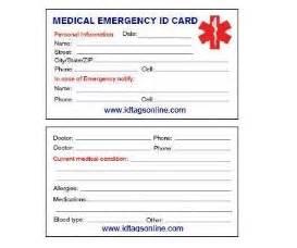 wallet id card template wallet id card template ebook database