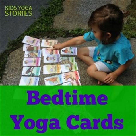 58 fun and easy yoga poses for kids kids yoga stories