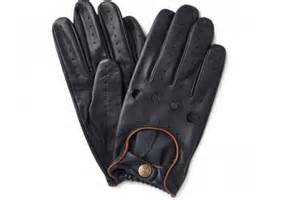 Jaguar Driving Gloves Best Driving Gloves To Buy Now Auto Express