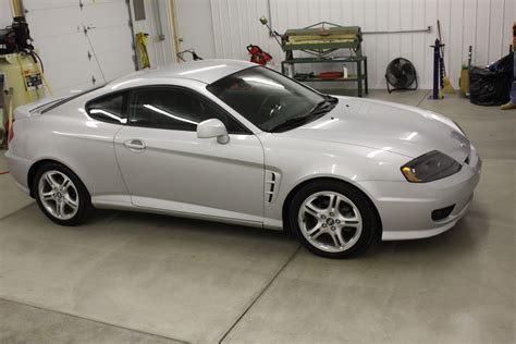 free auto repair manuals 2005 hyundai tiburon electronic toll collection service manual how to build a 2005 hyundai tiburon connect key cylinder service manual how