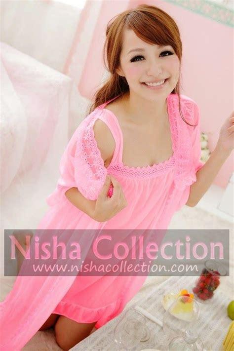 Celana Dalam Wanita Murahcd Nisha 17 terbaik ide tentang baju tidur di
