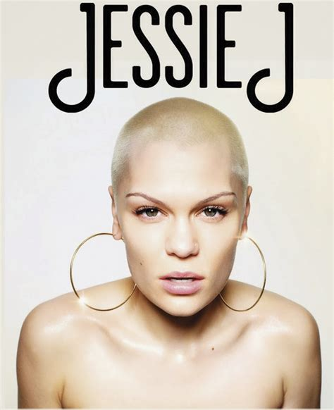 jessie j cd ballet philippines and the manila concert scene this july