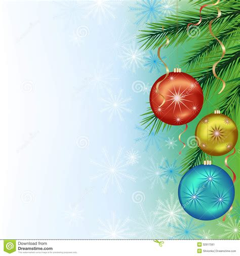 beautiful new year background festive background for new year and stock image