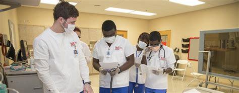 nursing programs for working adults department of nursing miami