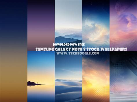galaxy note 8 0 stock wallpaper free download samsung galaxy note 8 stock wallpapers