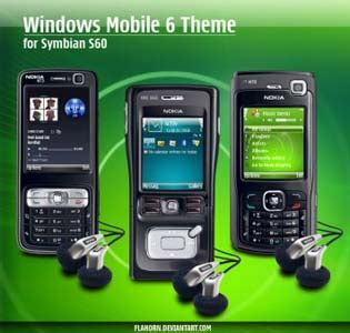 download themes for windows mobile 6 1 mobile phone images wallpapers mobile phone themes
