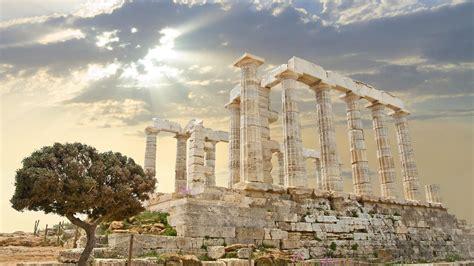 vacanze grecia vacanze in grecia vacanze dello spirito voglio vivere cos 236