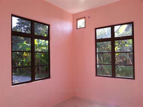 Cermin Tingkap Rumah rumah idaman pemasangan tingkap rumah along misuari