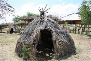 apache indians homes mrminixeducation apache tribe
