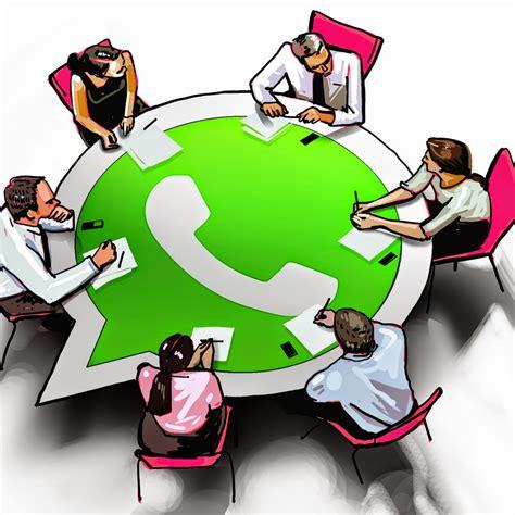 imagenes whatsapp para grupos descargar whatsapp para android
