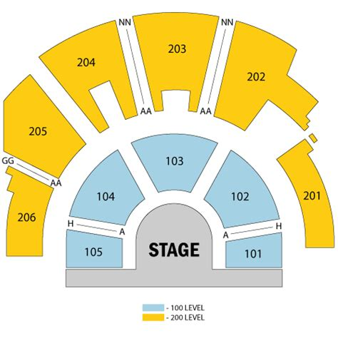 mystere theater seating map cirque du soleil mystere december 21 tickets las vegas