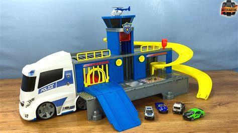 rendor kamion youtube