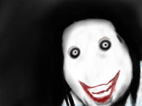 who is the killer jeff the killer real www pixshark images