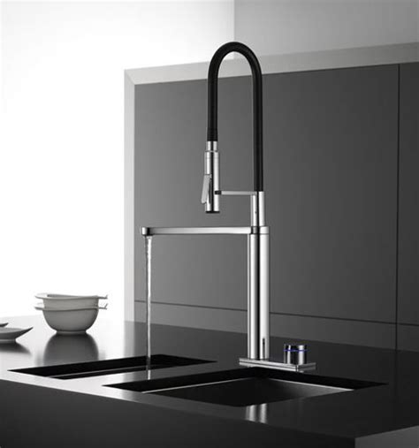 best 25 modern kitchen faucets ideas on pinterest