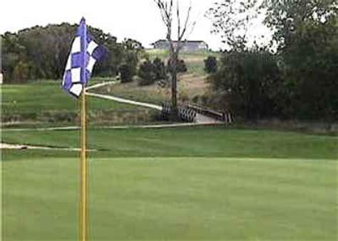 table creek golf course table creek golf course in nebraska city nebraska