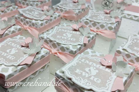 Hochzeitseinladung Pastell by Kirschbl 252 Te Crehand St It Seite 2