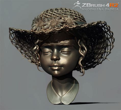 how to upgrade zbrush 4r2 zbrush 4r2 guidelines