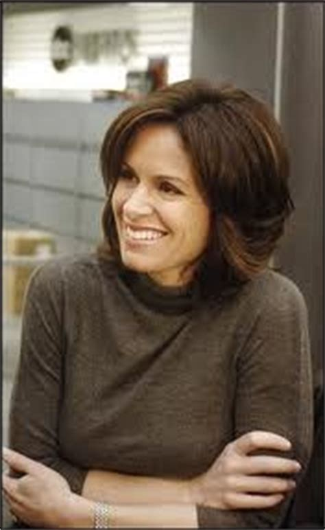 hair cut elizabeth vargas 25 best ideas about elizabeth vargas on pinterest