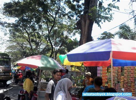 Bibit Gurame Di Surabaya Wisata Murah Kebun Bibit Surabaya Wisata Obyek Indonesia