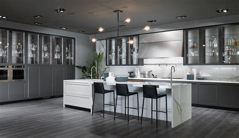 scavolini kitchen cabinets scavolini azure magazine
