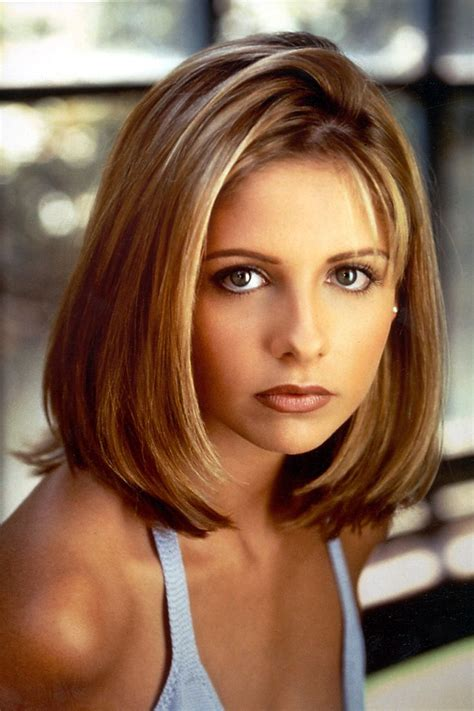 tbt the best of the worst 90s beauty trends sarah tbt the best of the worst 90s beauty trends sarah