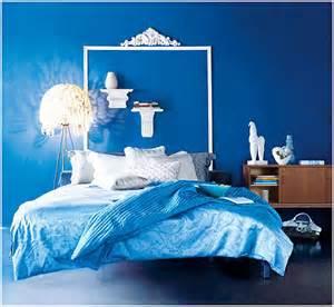 blue and bedroom ideas dormitorios azules blue bedrooms dormitorio azul by