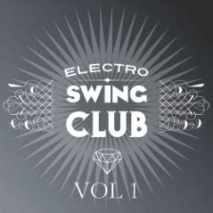 electro swing music artists the news bpm mag