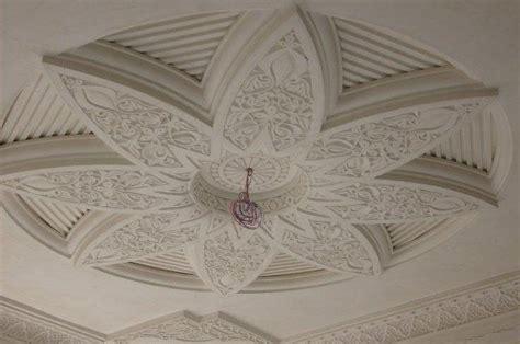 decoration maison marocaine platre d 233 coration maison marocaine platre