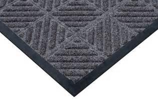 Decorative Outdoor Floor Mats Desk Floor Mat For Carpet Images Floor Floor Rug Area