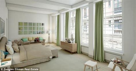 City Rooms Nyc Chelsea by Chelsea Clinton Buys New 10 5 Million Apartment Across