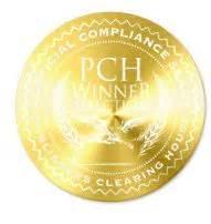 Publishers Clearing House Coins - a z 286 legjobb k 233 p a pinteresten a k 246 vetkezővel kapcsolatban pch official