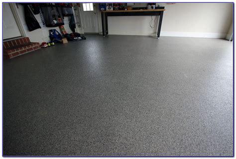 top 28 garage floor paint steps granite garage flooring on inside steps 3 steps to be
