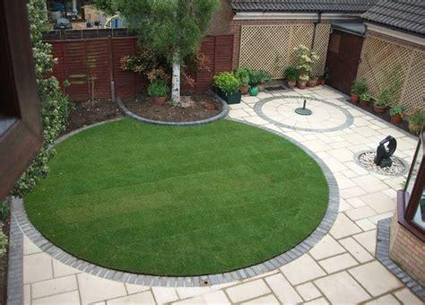 Patio Designs Photos Best 25 Garden Landscape Design Ideas On