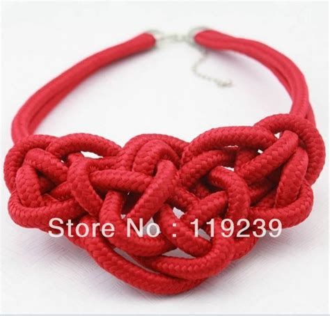 Handmade Personalized Knitted - kn51 fashion 2013 personalized statement handmade knitted