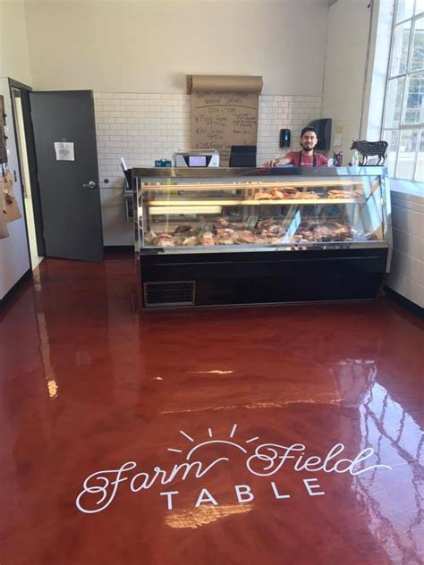 farm field table ferndale 9 local places to find fresh turkeys for thanksgiving in