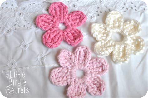 free crochet pattern newborn flower hat pictures of free crochet patterns for hats with flowers