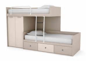 Where To Buy Vanities For Bedrooms Strategies Bunk Beds To Constructing All Things Nice And