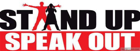 stand up how to get involved speak out and win in a world on books stand up speak out anonymous of revolution