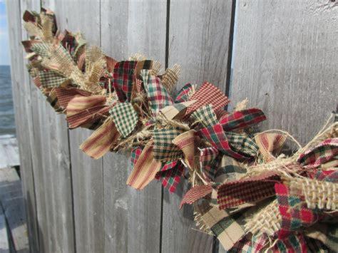 Handmade Garland - 15 and handmade garlands style motivation