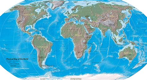 thames river on world map manash subhaditya edusoft world atlas and geography