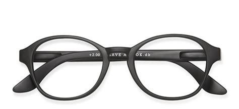 Sunglass Minus design minus glasses havealook dk