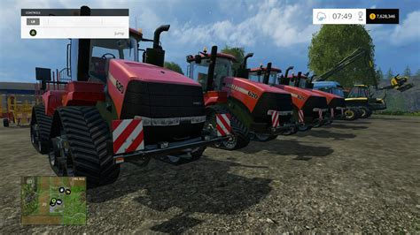 Best Sites To Post Your Resume by Farming Simulator 15 Guide How To Make Unlimited Easy